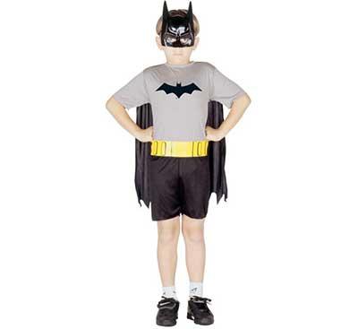 Imagens de Fantasias do Batman