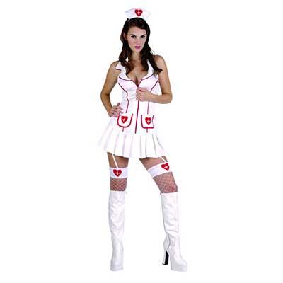 fantasias de halloween femininas veja as 20 mais criativas : Veja Sugestões De Fantasias De Carnaval Para As Crianças ...