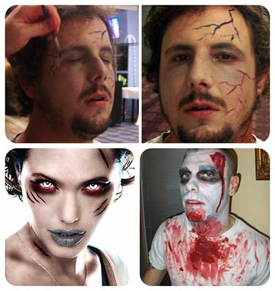 maquiagem.jpg