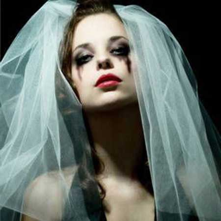 Noiva Cadáver