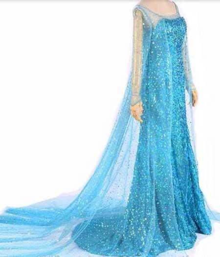 belos vestidos