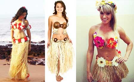 saia cs neoprene hula hula Salinas