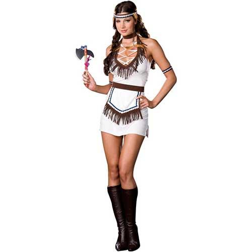 star wars jedi halloween costumes