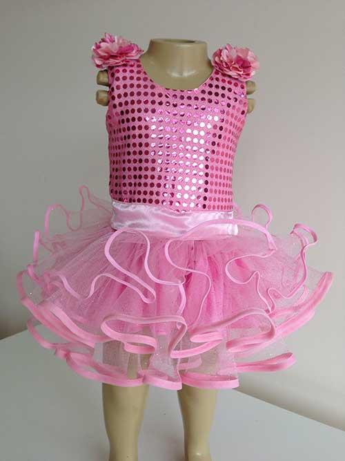 modelos de fantasias infantis de carnaval