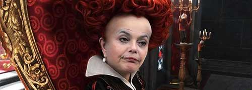 fantasias femininas de carnaval